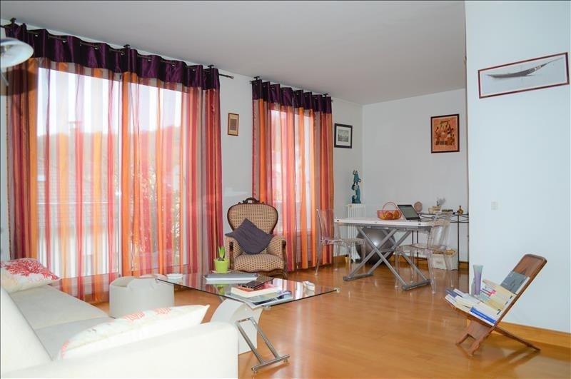 Deluxe sale apartment Rueil malmaison 300000€ - Picture 3