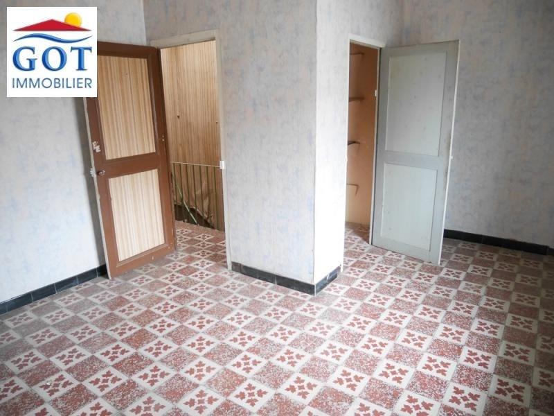 Revenda casa Torreilles 131500€ - Fotografia 8