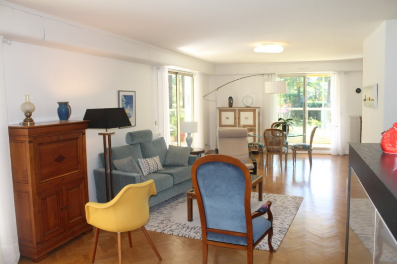 Appartement Pau 4 pièce(s) 95.88 m2