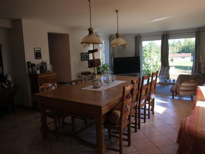 Venta  casa Rosny sur seine 299000€ - Fotografía 2