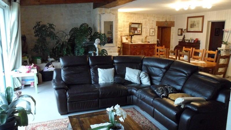 Deluxe sale house / villa Chatelaillon plage 602400€ - Picture 3