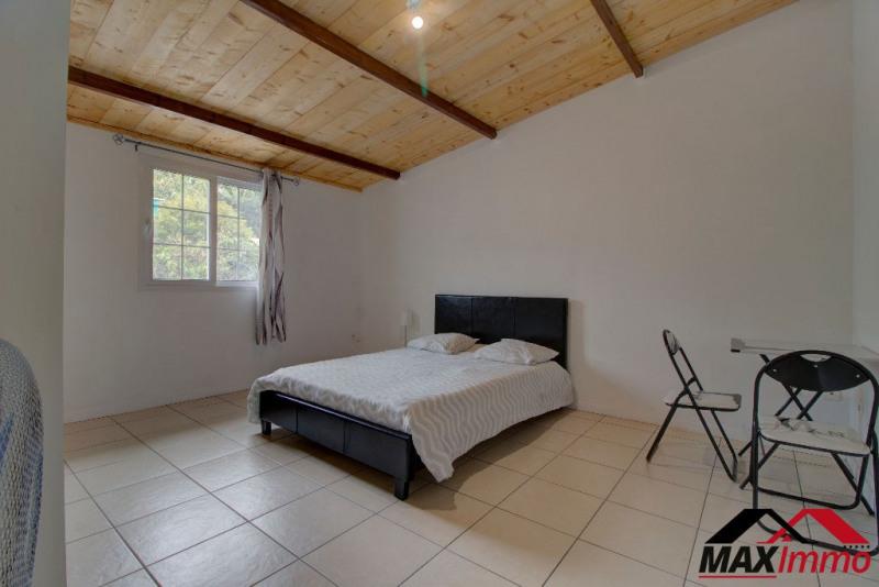 Vente maison / villa Saint louis 289000€ - Photo 5