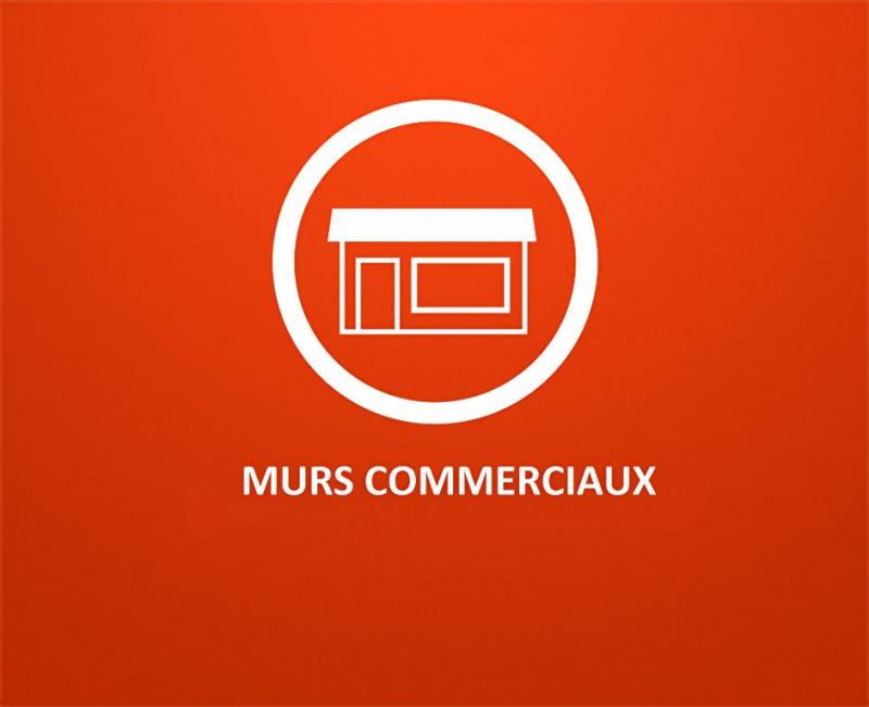 Vente fonds de commerce boutique Saint gilles croix de vie 40000€ - Photo 1