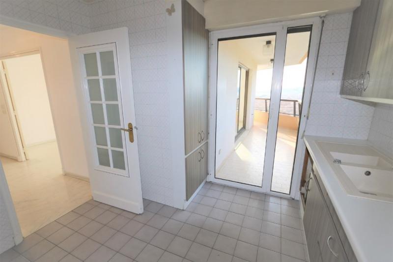 Verkoop van prestige  appartement Nice 1200000€ - Foto 11