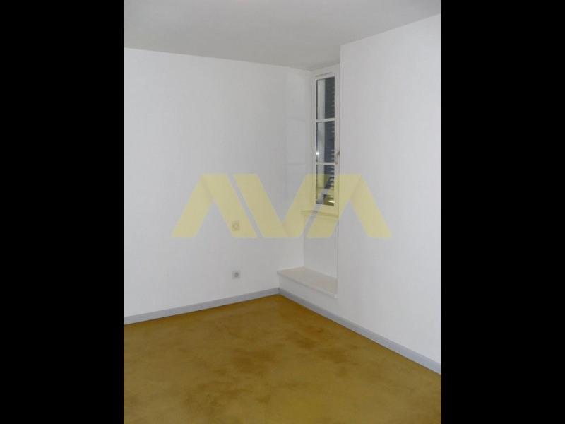 Affitto appartamento Mauléon-licharre 450€ CC - Fotografia 7