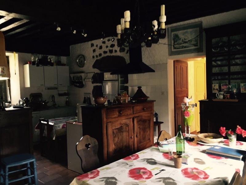 Viager maison / villa Saint-baudille-et-pipet 55000€ - Photo 6