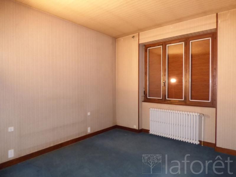Vente de prestige maison / villa Bourg en bresse 415000€ - Photo 8