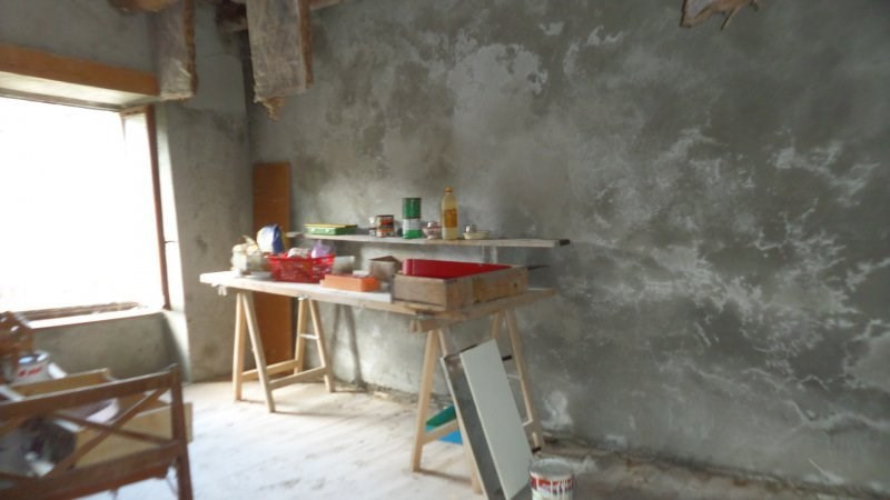 Vente maison / villa Le monastier sur gazeille 55000€ - Photo 22