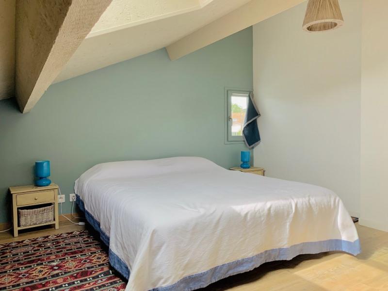 Deluxe sale house / villa La baule escoublac 811200€ - Picture 11