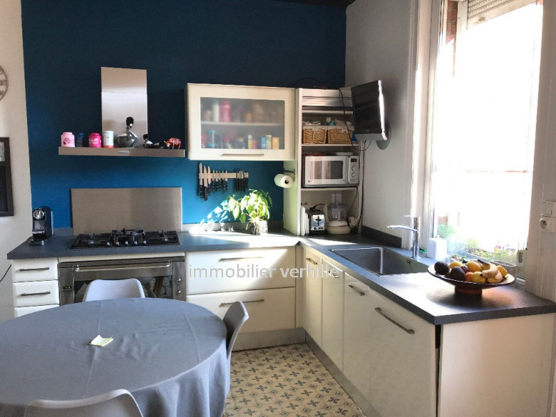 Deluxe sale house / villa Laventie 650000€ - Picture 4