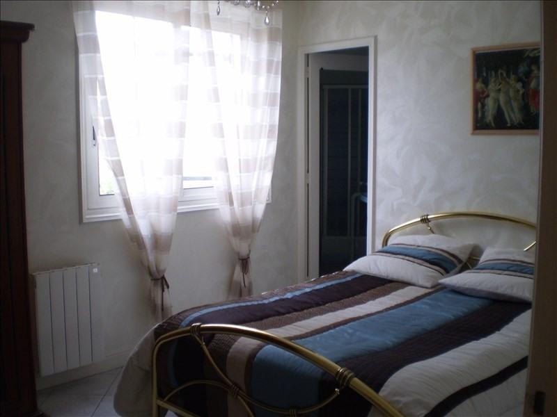 Vente maison / villa Auch 490000€ - Photo 6