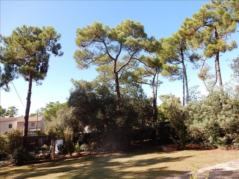 Vente maison / villa St georges d'oleron 489 000€ - Photo 12