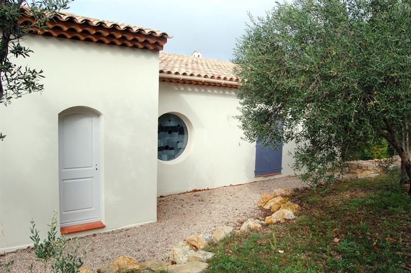 Deluxe sale house / villa Fayence 1200000€ - Picture 9