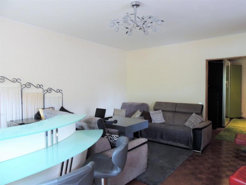 Sale apartment Chatou 577000€ - Picture 7