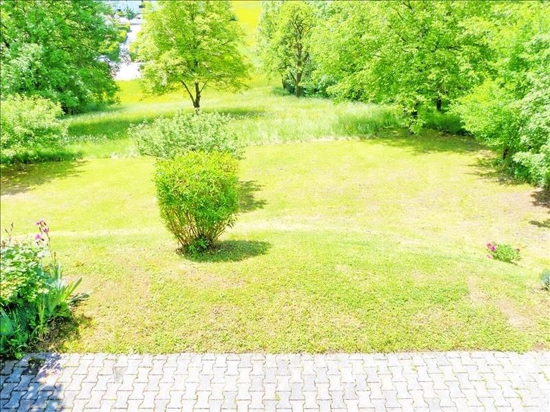 Sale house / villa Cluses 300000€ - Picture 9