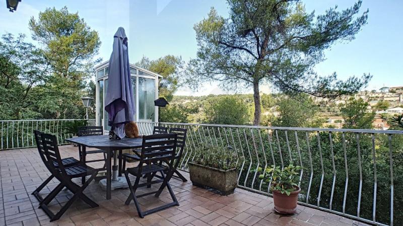 Sale house / villa Les pennes mirabeau 360000€ - Picture 7