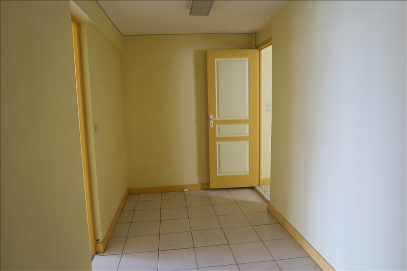 Rental empty room/storage Royan 590€ HT/HC - Picture 4