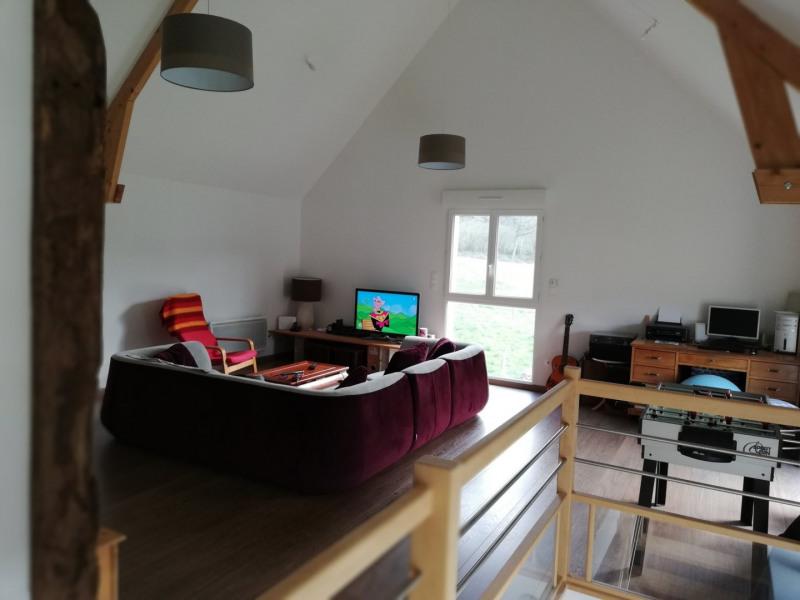 Verkoop  huis Le beny bocage 338500€ - Foto 8