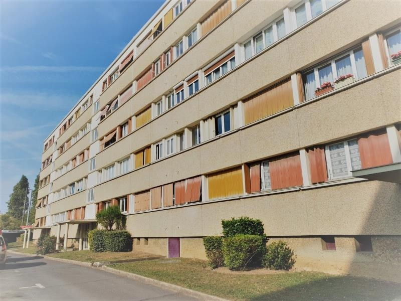 Vente appartement Neuillys sur marne 180 000€ - Photo 3