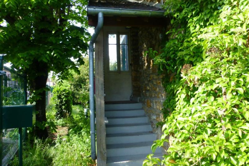 Vendita casa Medan 285000€ - Fotografia 8