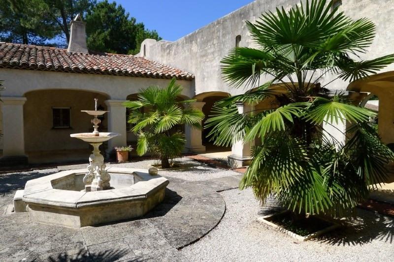 Vente de prestige maison / villa Peyrins 890000€ - Photo 3