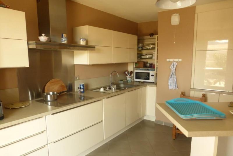 Venta  apartamento Hyeres 362200€ - Fotografía 3