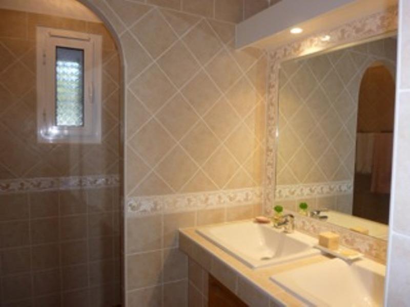 Sale apartment L'île-rousse 346000€ - Picture 20