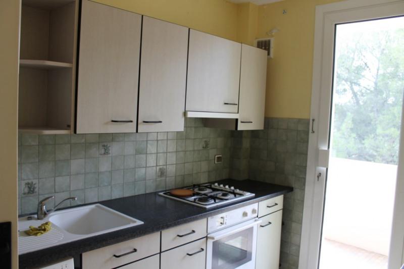 Vente appartement Toulon 129000€ - Photo 6