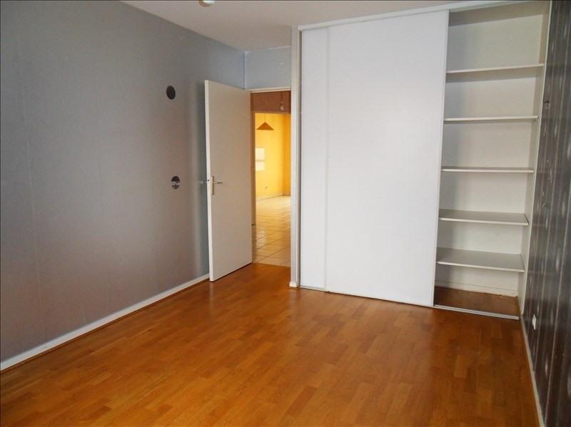 Location appartement Tassin la demi lune 902€ CC - Photo 3