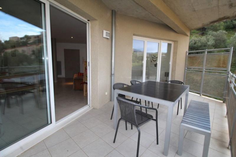 Vente appartement Banyuls sur mer 275000€ - Photo 1