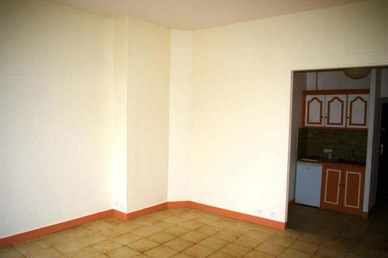 Venta  apartamento Maintenon 78000€ - Fotografía 2