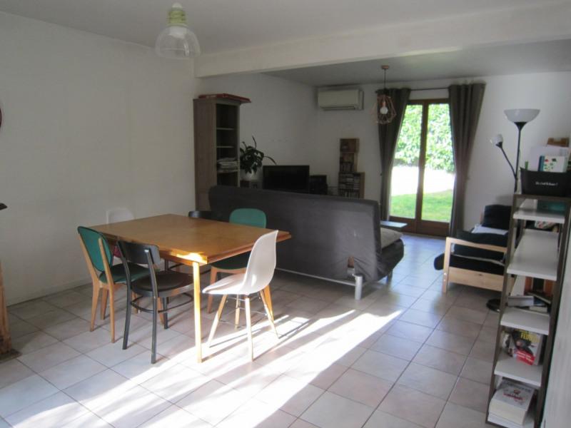 Vente maison / villa Longpont-sur-orge 312000€ - Photo 4