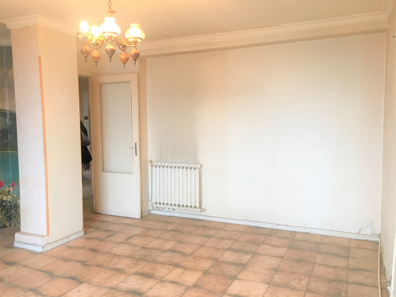 Vente appartement Toulouse 110 250€ - Photo 5