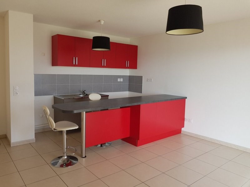 Vente appartement Aramon 145 000€ - Photo 2