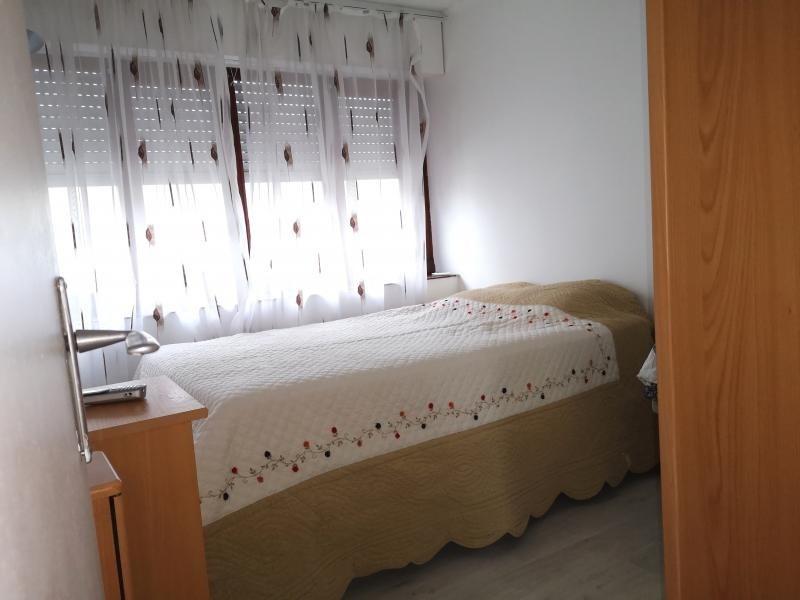 Revenda apartamento Evry 181000€ - Fotografia 9