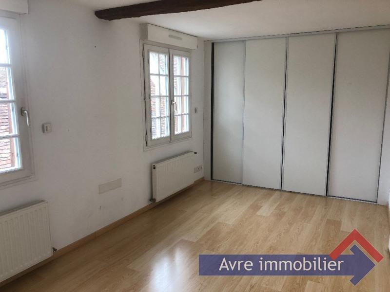 Rental house / villa Verneuil d'avre et d'iton 645€ CC - Picture 4