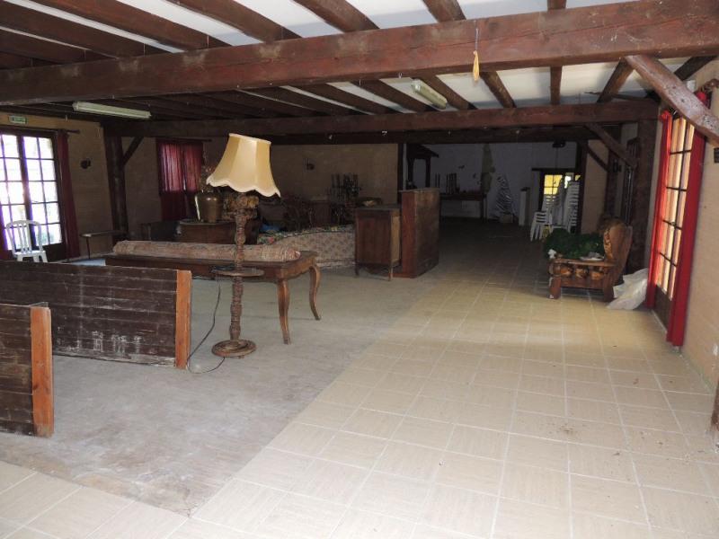 Sale house / villa Le chay 499500€ - Picture 11