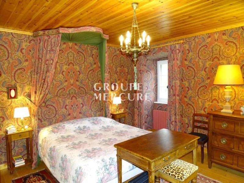 Deluxe sale house / villa Boege 950000€ - Picture 25