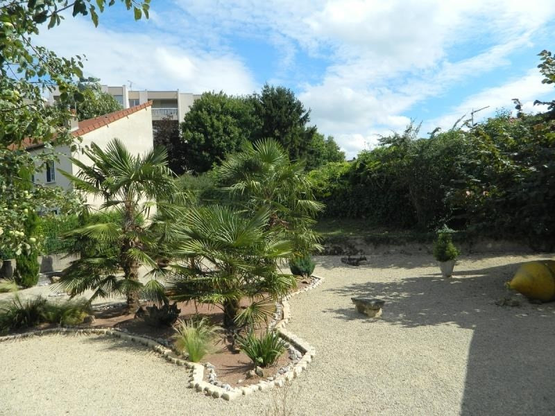 Sale house / villa Nevers 138 000€ - Picture 3