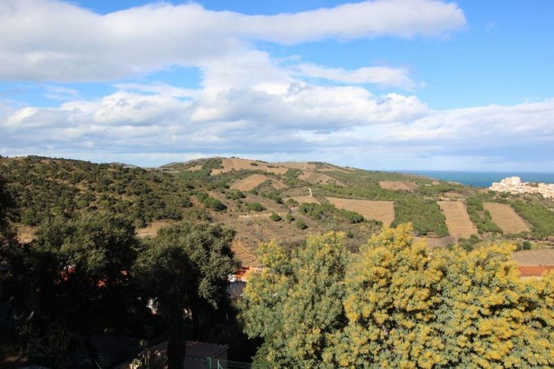 Vente de prestige maison / villa Banyuls sur mer 609000€ - Photo 16