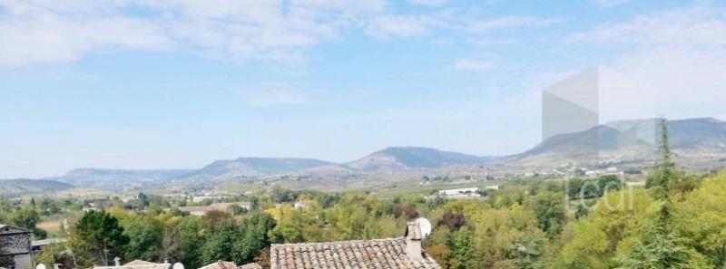 Vente maison / villa Alba-la-romaine 183000€ - Photo 5