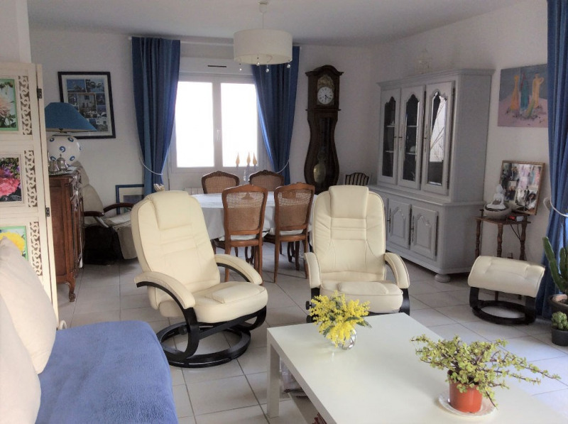 Vente maison / villa Saint augustin 233 000€ - Photo 2
