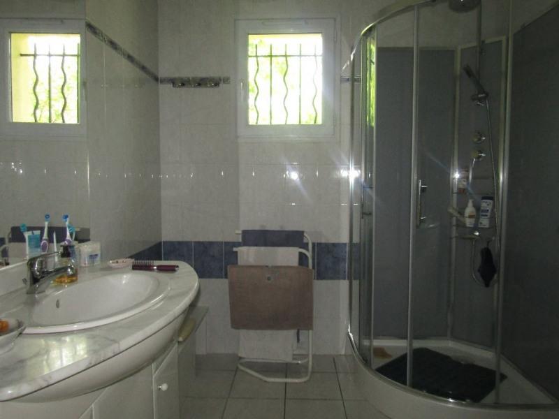 Sale house / villa Lacanau 449350€ - Picture 8