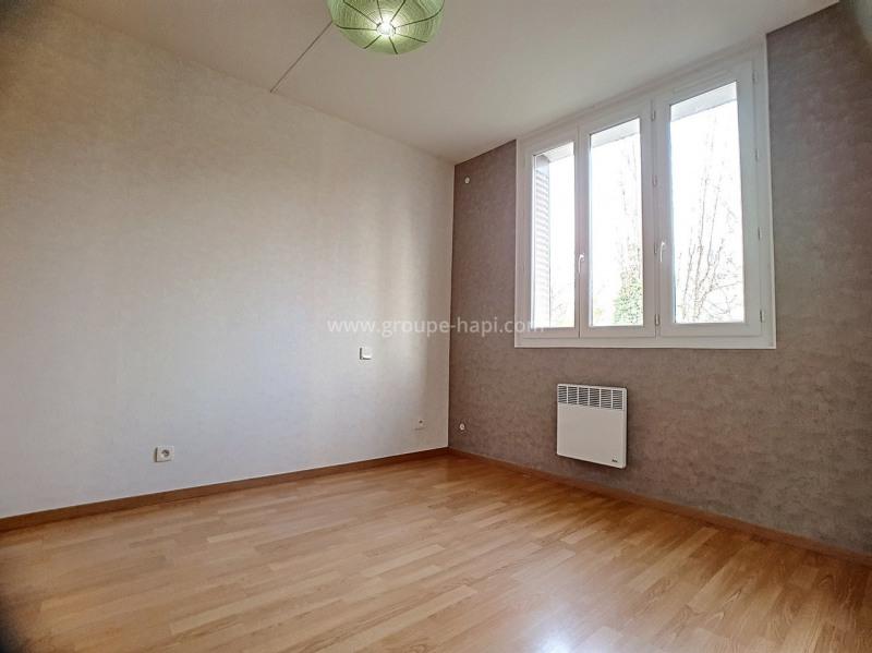 Verkauf wohnung Claix 155000€ - Fotografie 7
