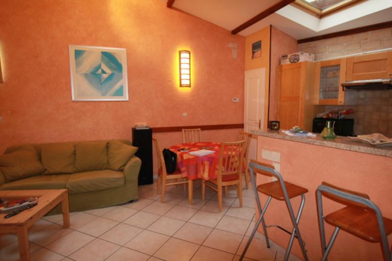 Vente appartement Châlons-en-champagne 65000€ - Photo 2