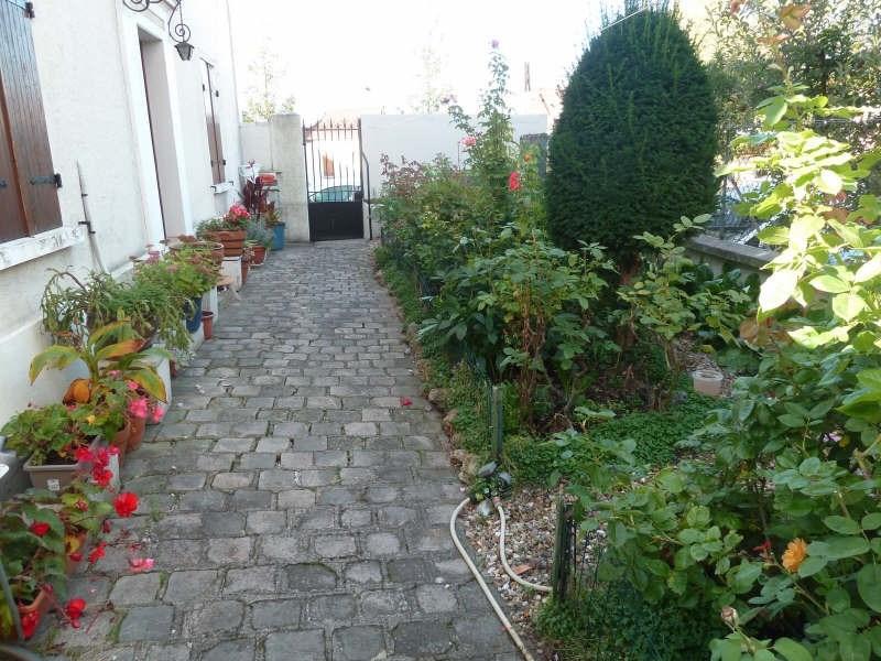 Sale house / villa Triel sur seine 262500€ - Picture 2