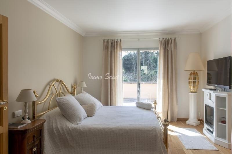 Vente maison / villa St cyr au mont d'or 1250000€ - Photo 7