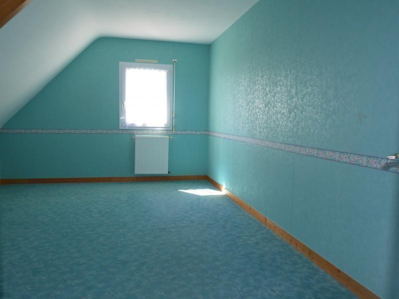 Sale house / villa Vezin le coquet 335680€ - Picture 11