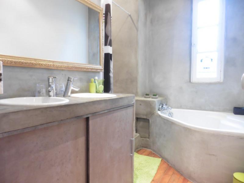 Sale apartment Pau 218500€ - Picture 8