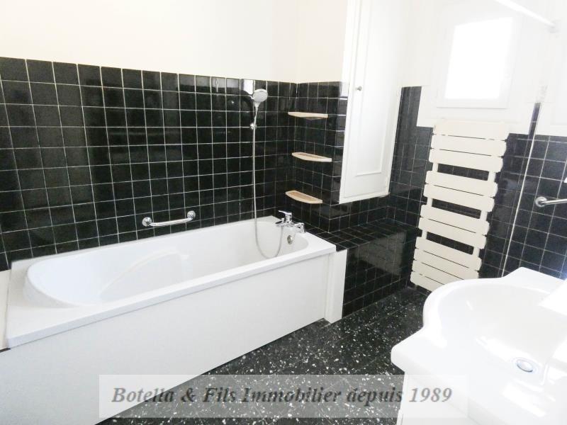 Venta  casa Les angles 270000€ - Fotografía 9